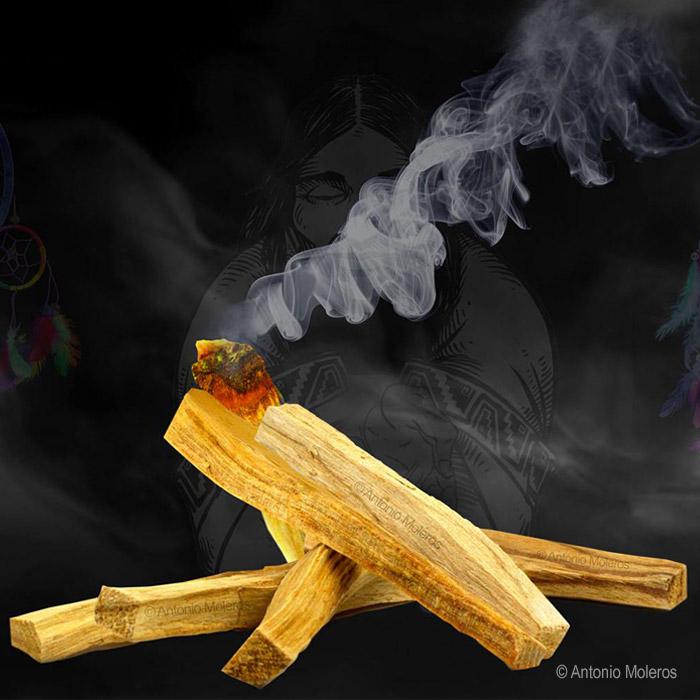 Rauch & Duft