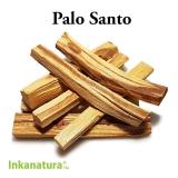Palo Santo 50g